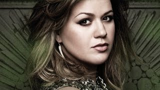 Top 10 Kelly Clarkson Songs