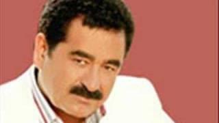 Ibrahim Tatlises - Türlü Türlü Resimi