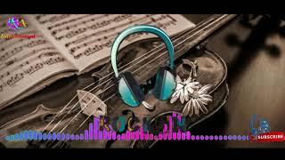 KYA KABHI AMBAR SE VIOLIN RINGTONE 2020// HEART BROKEN VIOLIN RINGTONE 2020// BAHUBALI 2