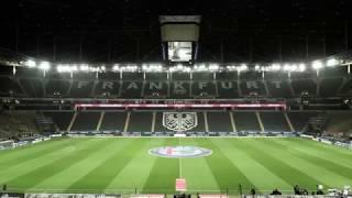 Eintracht Frankfurt simplify their business with SAP Sports One