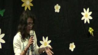 Luís Represas - Perdidamente (cover by: Mariana Morado)