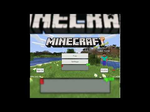 How to download minecraft in android for free 200% guaranty