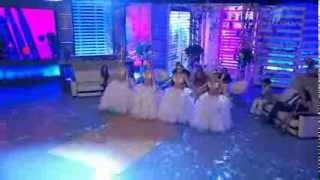 1 канал 06 09 2013 белый танец 1 mpeg4 002