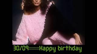 Video 30:09:::::::::Happy birthday RENATO ZERO download MP3, 3GP, MP4, WEBM, AVI, FLV Agustus 2018