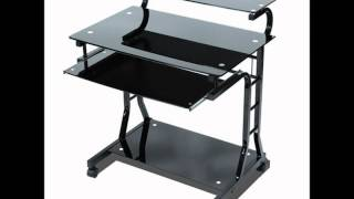 Looking For Small Computer Desk Latest Design?