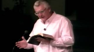 Prophecies of the Messiah Part 3 -