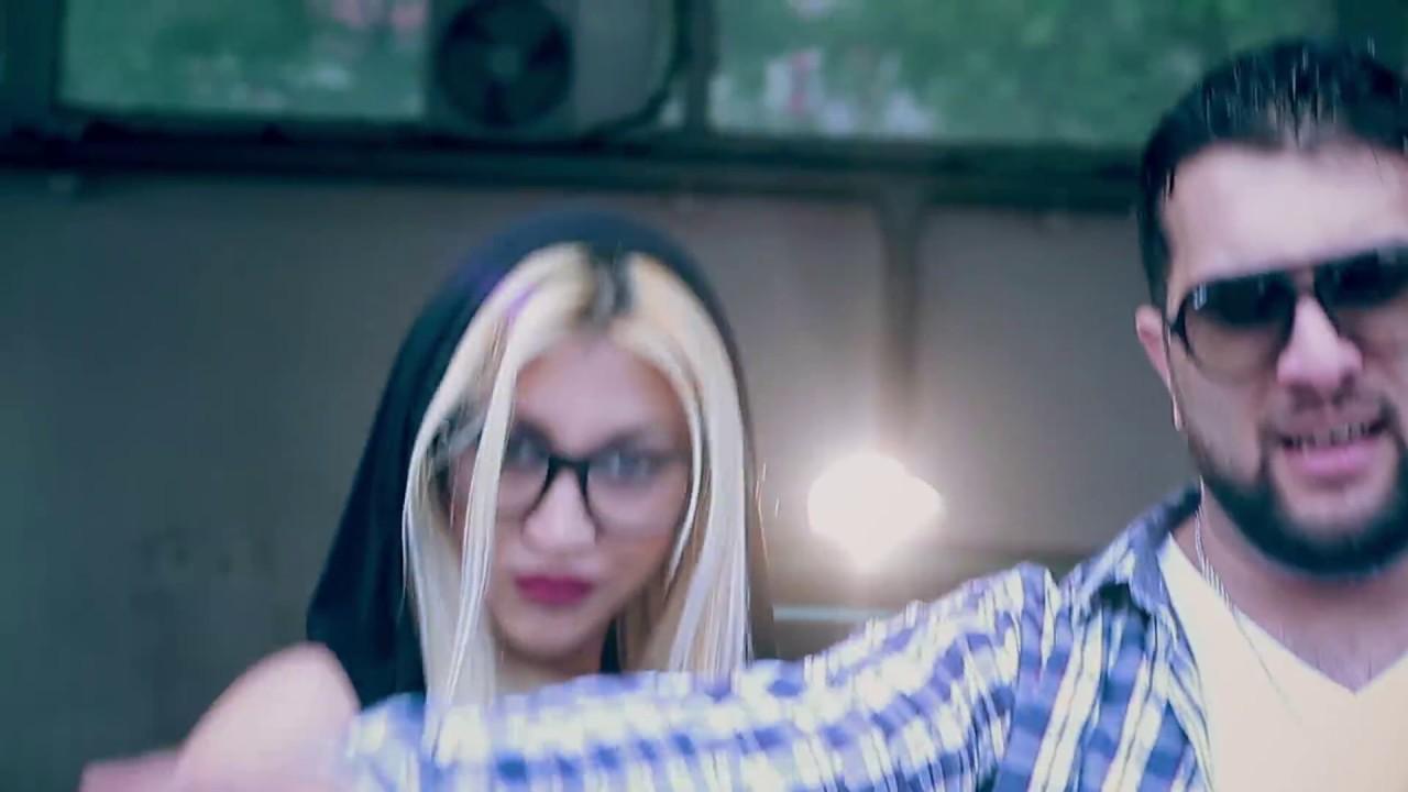 Tzanca De La Ploiesti - Actrita Din Filme - - Zippy Download