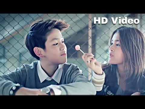 Shape Of You | Korean Mix | Edit Cover 2017 | Love Song | Kamekaze Story