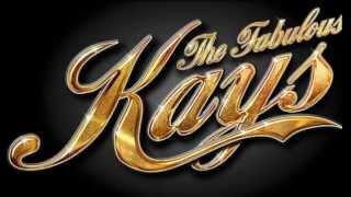Fabulous Kays - Don