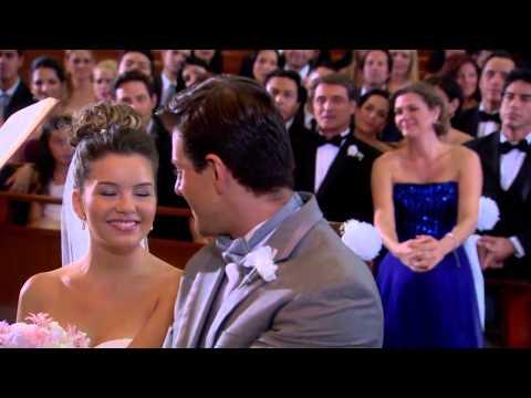 Marido En Alquiler Capítulo 140 & 141 FINAL Parte 9 / TELEMUNDO