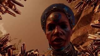 Far Cry Primal Walkthrough Part 37 (no commentary)