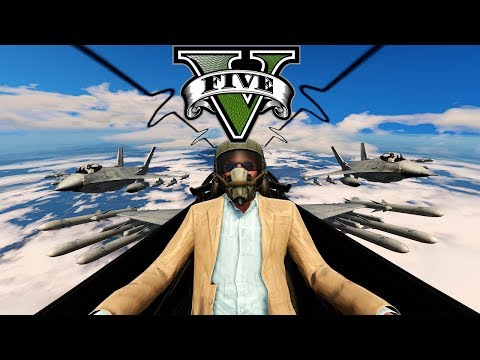 Grand Theft Auto V Grand Theft Wiki Fandom powered by