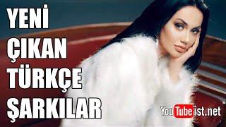 Yeni Çıkan Türkçe Şarkılar  14 Aralık 2019