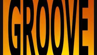 Modaji - Shook Up  2001.wmv
