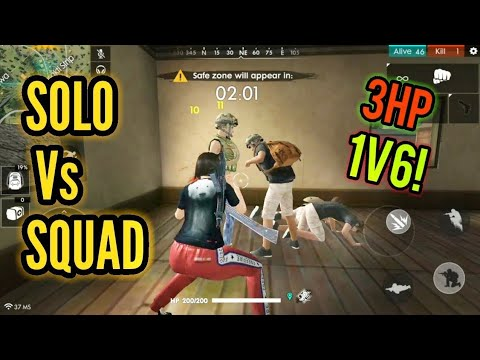 Ranked Kills Montage With Ganja Rohit !! RANKED HIGHLIGHTS FREE FIRE !! #freefireindia #androidera