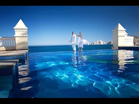 Destinos In Baja California (FTV1)