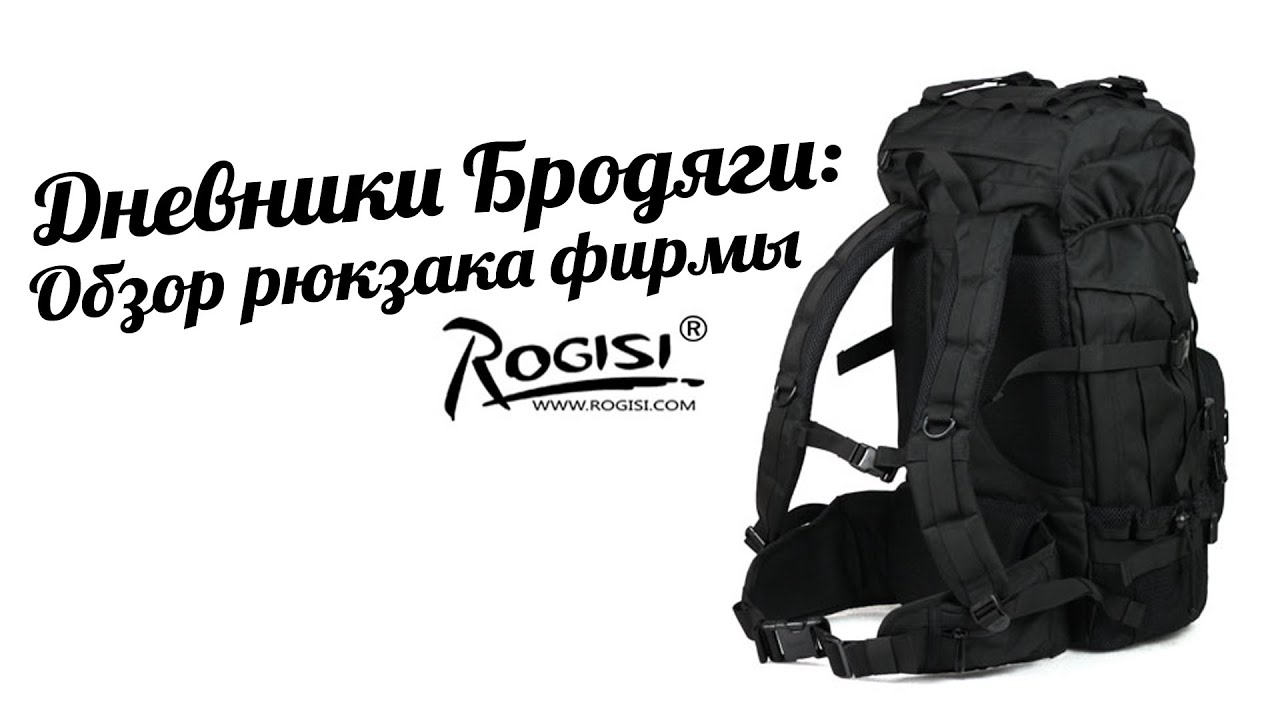 A Waterproof Oxford Business Laptop Backpack YESO Brand - YouTube