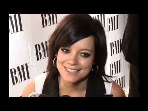Lily Allen to take two year break from music Mp3