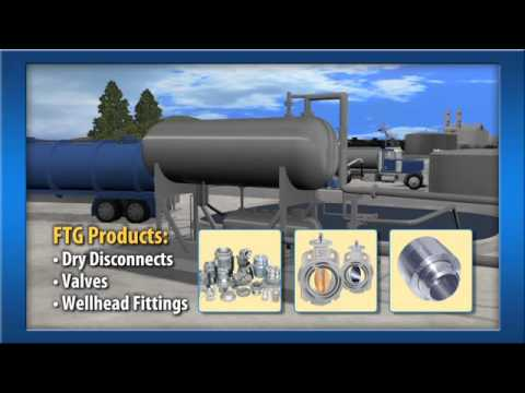 Shale Oil Animation Updated 8.5.2011