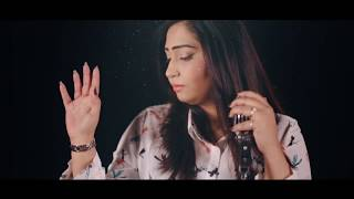 MAULA | Cover Song | Hirra Khalid | Tribute to Ali Azmat | Jism 2 | Sunny Leone | Female Version