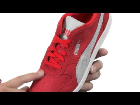 PUMA Smash Buck SKU:8521535