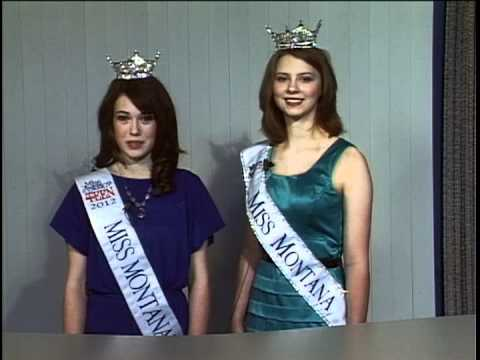 2008 teen essay contests
