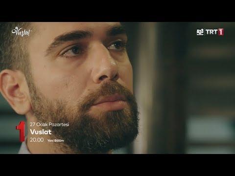 Download Vuslat / Beloved - Episode 38 Trailer (Eng & Tur Subs)