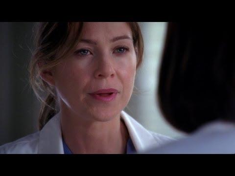 Grey's Anatomy  LoveAddiction