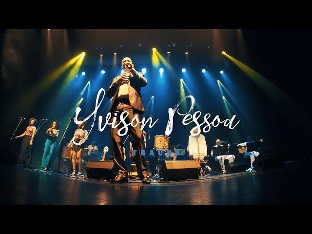 Yvison Pessoa - Trauma