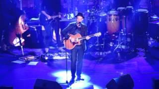 Roger Cicero - Frag nicht wohin (live@Alte Oper, Frankfurt) 11.10.2014