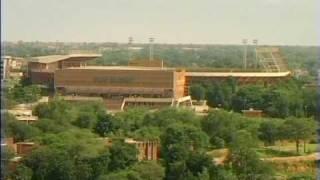 vuclip Bienvenue à Niamey Niger