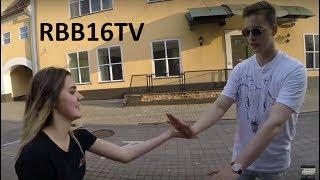 НОЧЬ БЕСПЛАТНЫХ МУЗЕЕВ Life видео 89