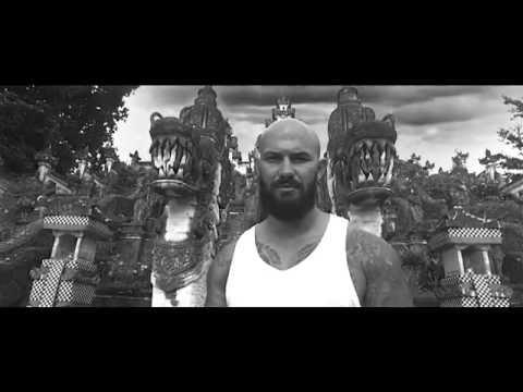 Джиган - Карма (Премьера клипа)