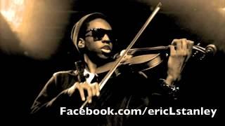 Violin Drake   Headlines Instrumental by Eric Stanley