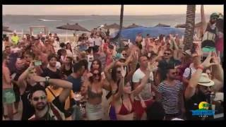 Bora Bora Ibiza On Tour 2016/2017 by WDR 2017 Video