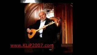 Musa Eroğlu Çoban Yıldızı Video