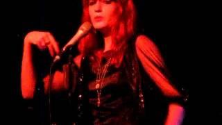 Florence and The Machine - Hurricane Drunk