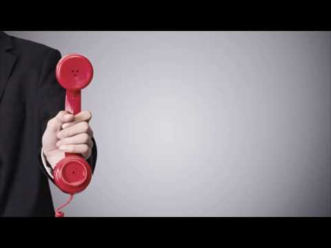Pick Up The Phone Ringtone | Ringtones For Android | Funny Ringtones