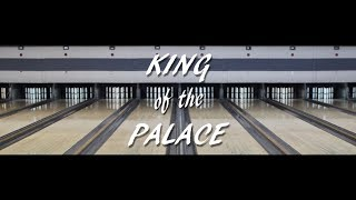 S6:E8 - King of the Palace - Singles Match 4 October 2017
