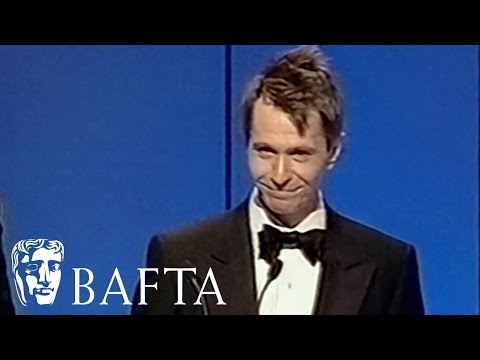BAFTAs flashback: 20 years before Churchill, Gary Oldman won for writing the 'autobiographical' 'Nil by Mouth' [WATCH]