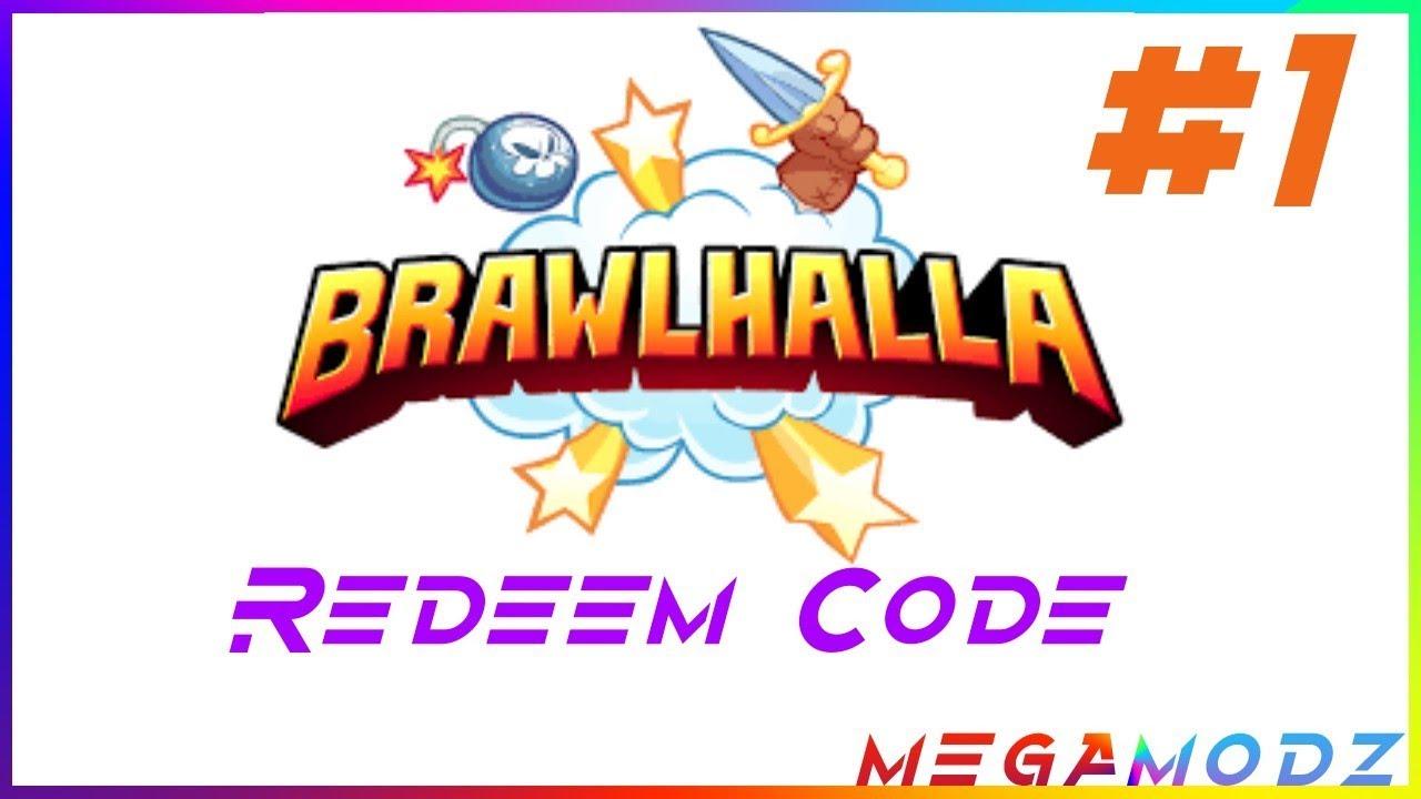 Brawlhalla codes ps4   Brawlhalla Cheats, Codes, and Secrets for