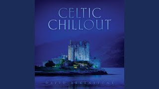 Play Beyond The Ruins - Celtic Chillout Album Version