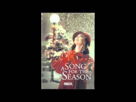 Naomi Judd & Alison Pill  A Song For The Season Christmas Reminds Me Movie Cut