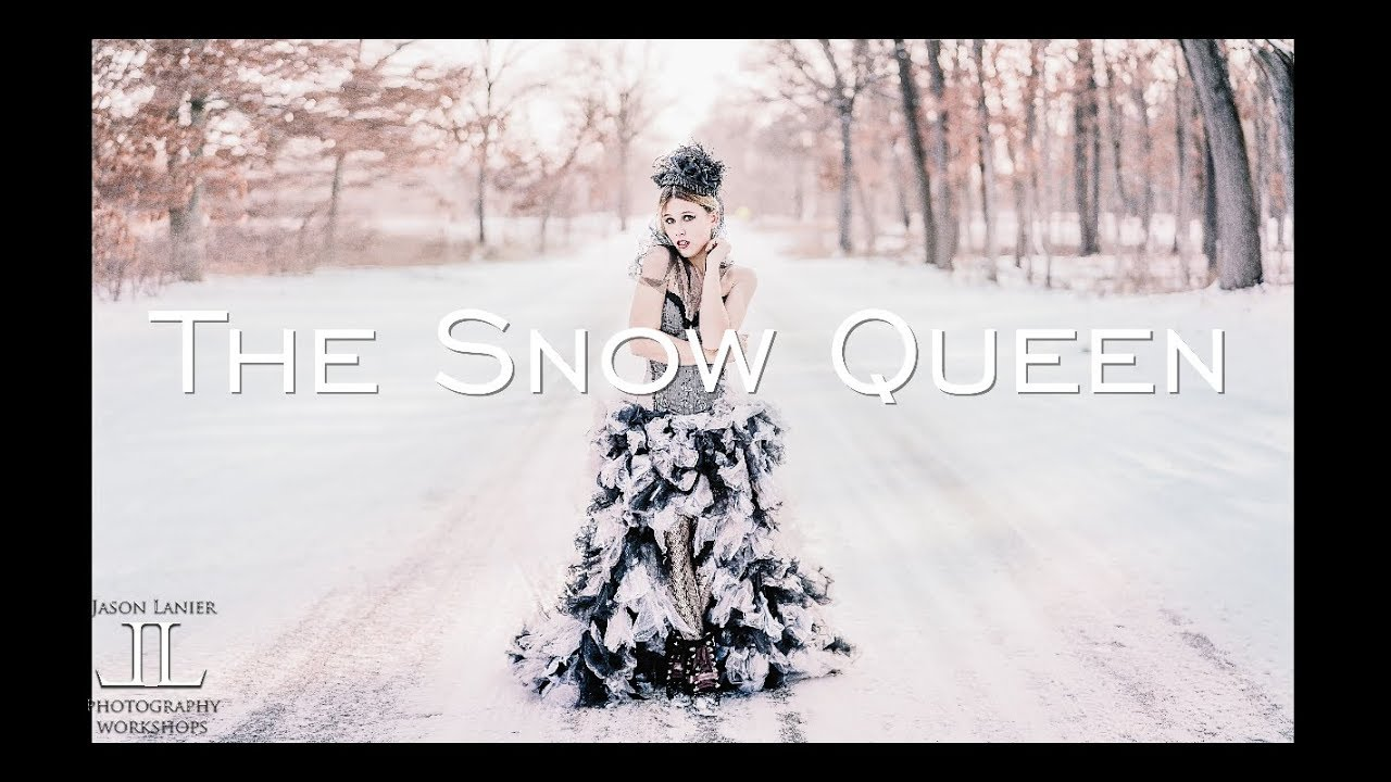 the-snow-queen-off-camera-flash-high-speed-sync-shoot-in-freezing-conditions-w-the-sony-a7riii