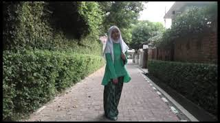 Single Terbaru -  Kroncong Kemayoran