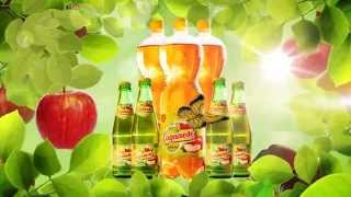 LAGANESE - jabuka