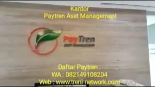 Kantor Paytren Aset Management