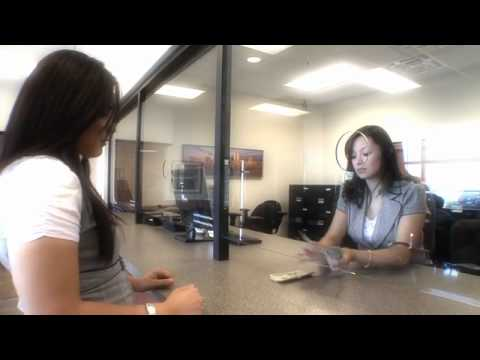 Видео Cash time loans
