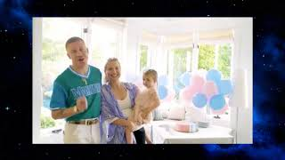 Rapper Macklemore announces he's expecting SECOND child with wife Tricia Davis in most adorable way