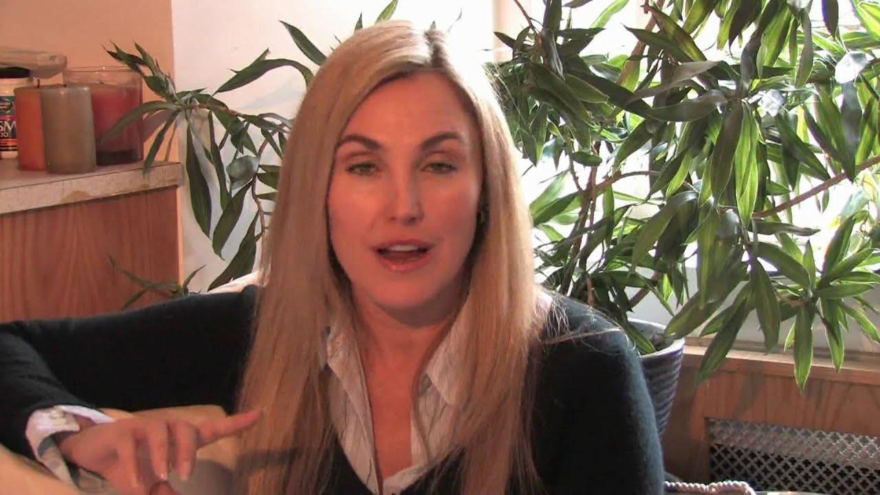 NY Dating coach Donna Barnes contenu du site de rencontre